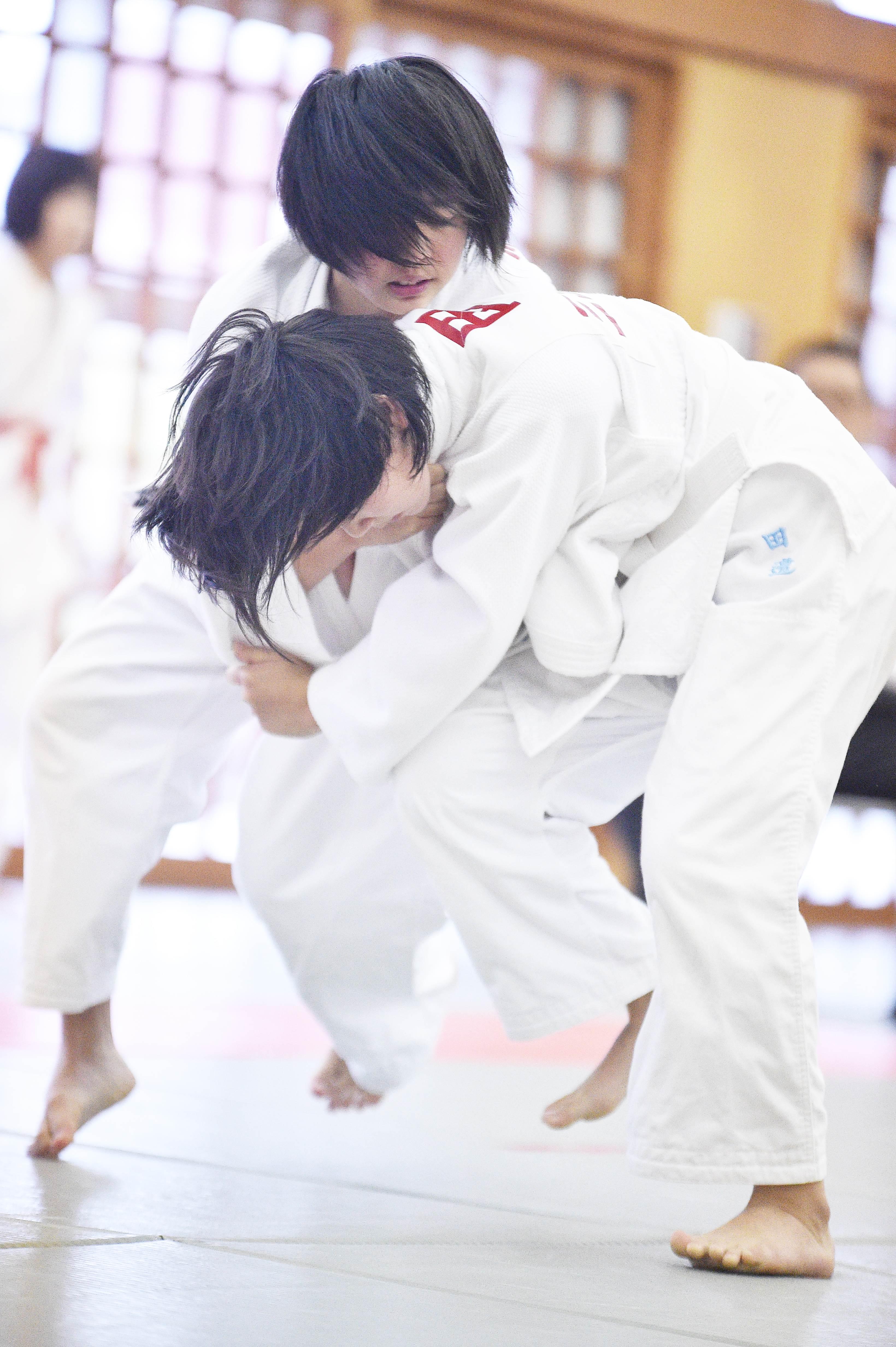 Judo (68)