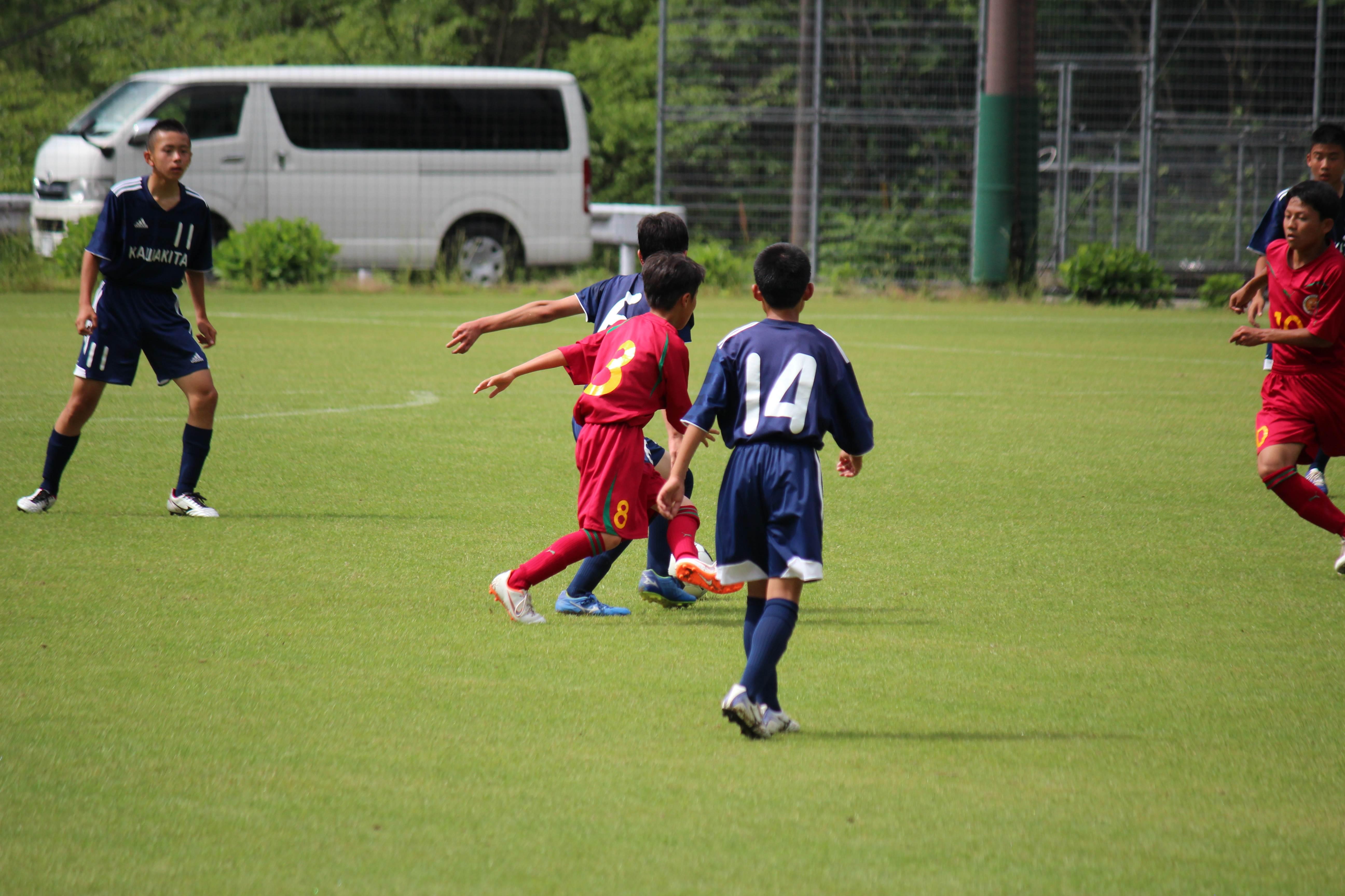 サッカー (67)