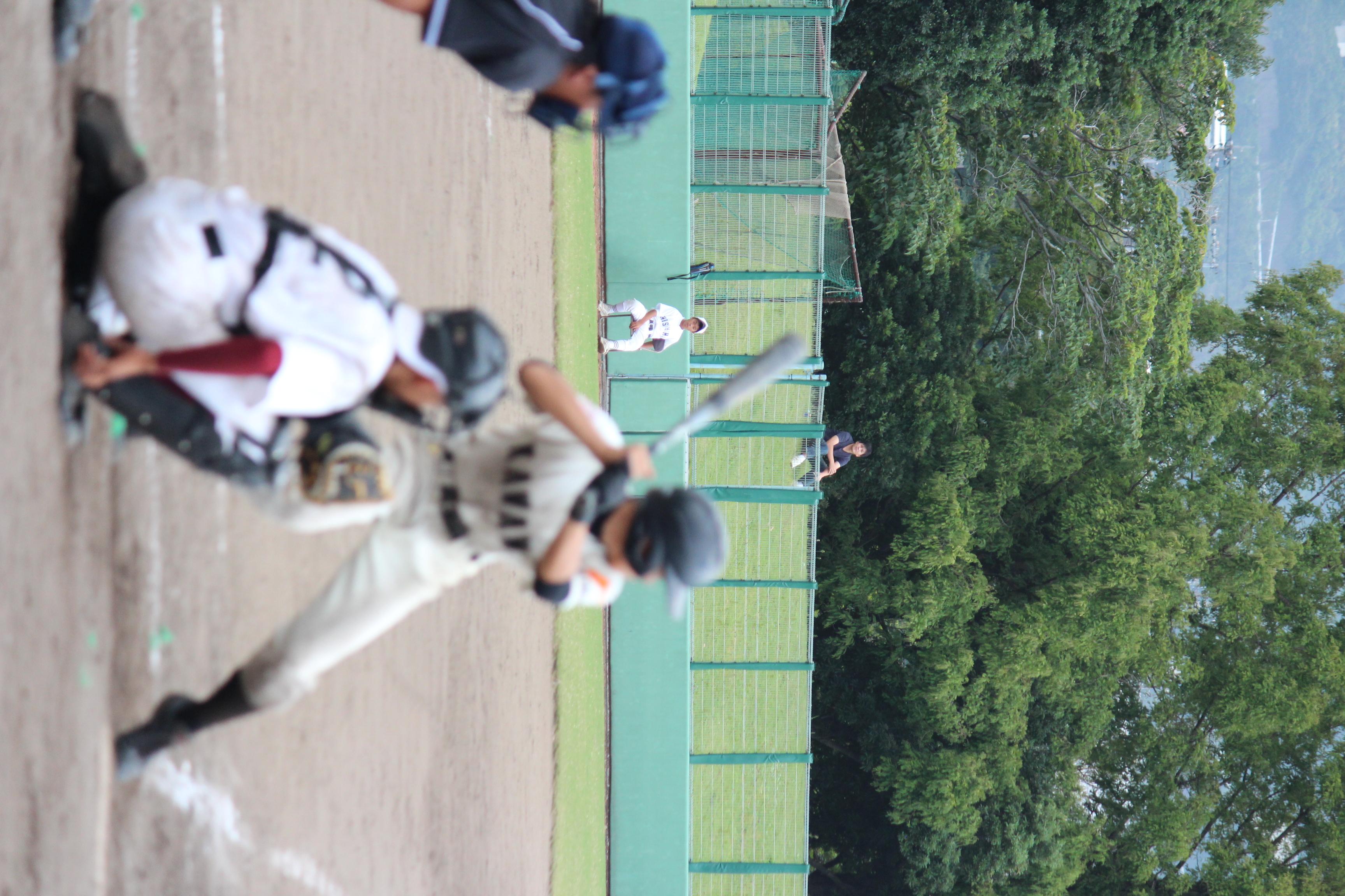 野球 (926)