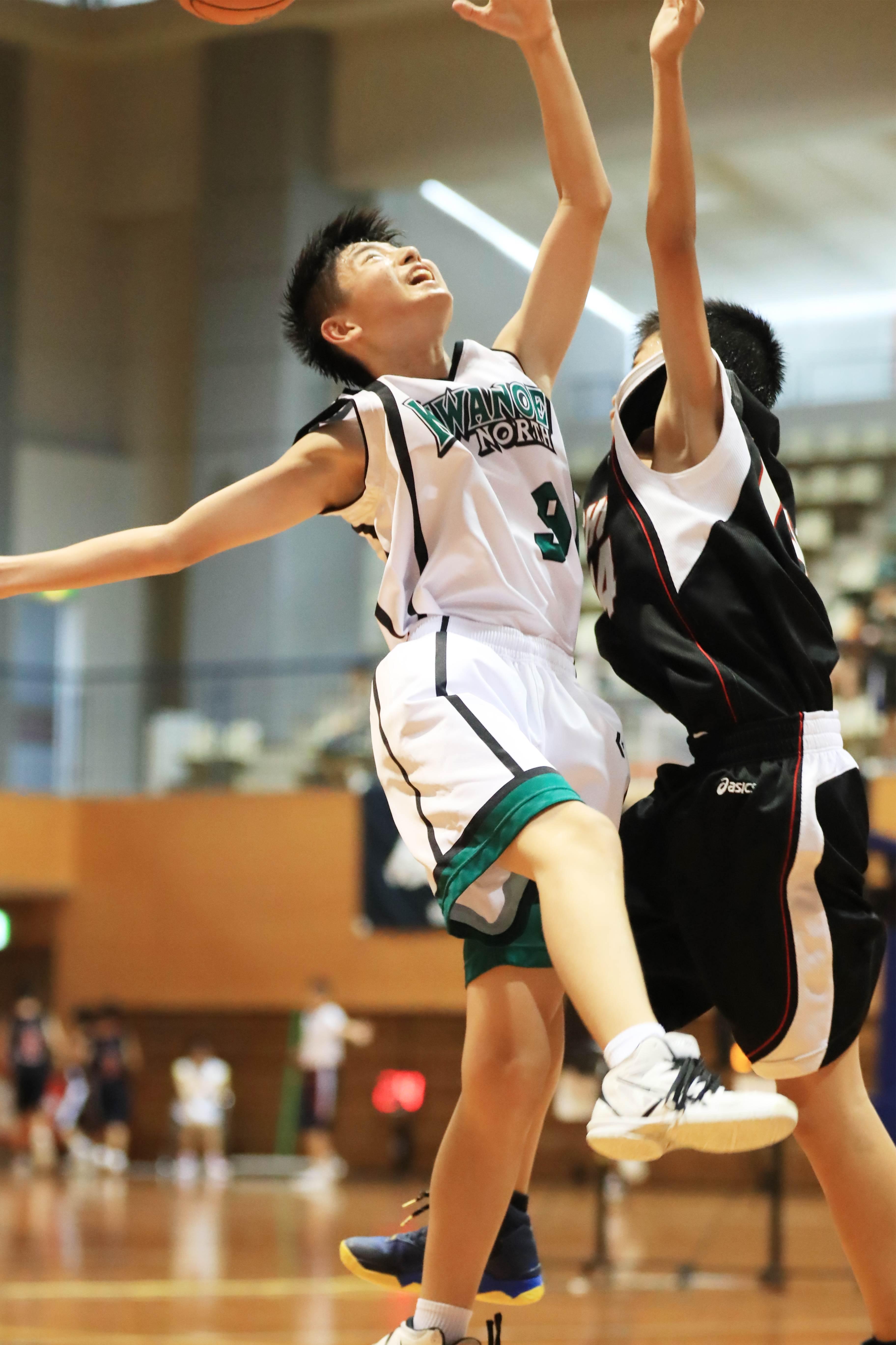 basketball (65)