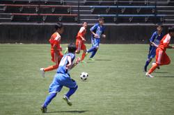サッカー (794)