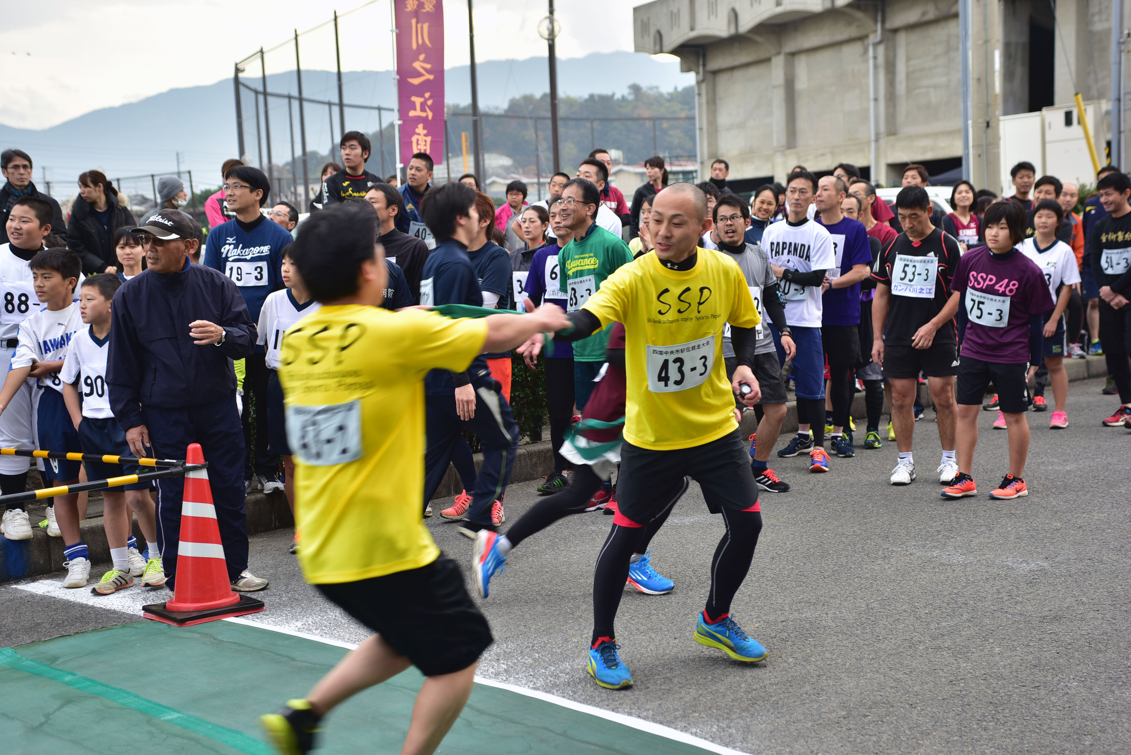 駅伝2016 (126)