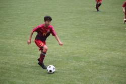 サッカー (1275)