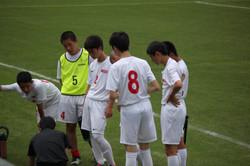サッカー (841)