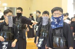 剣道 (47)