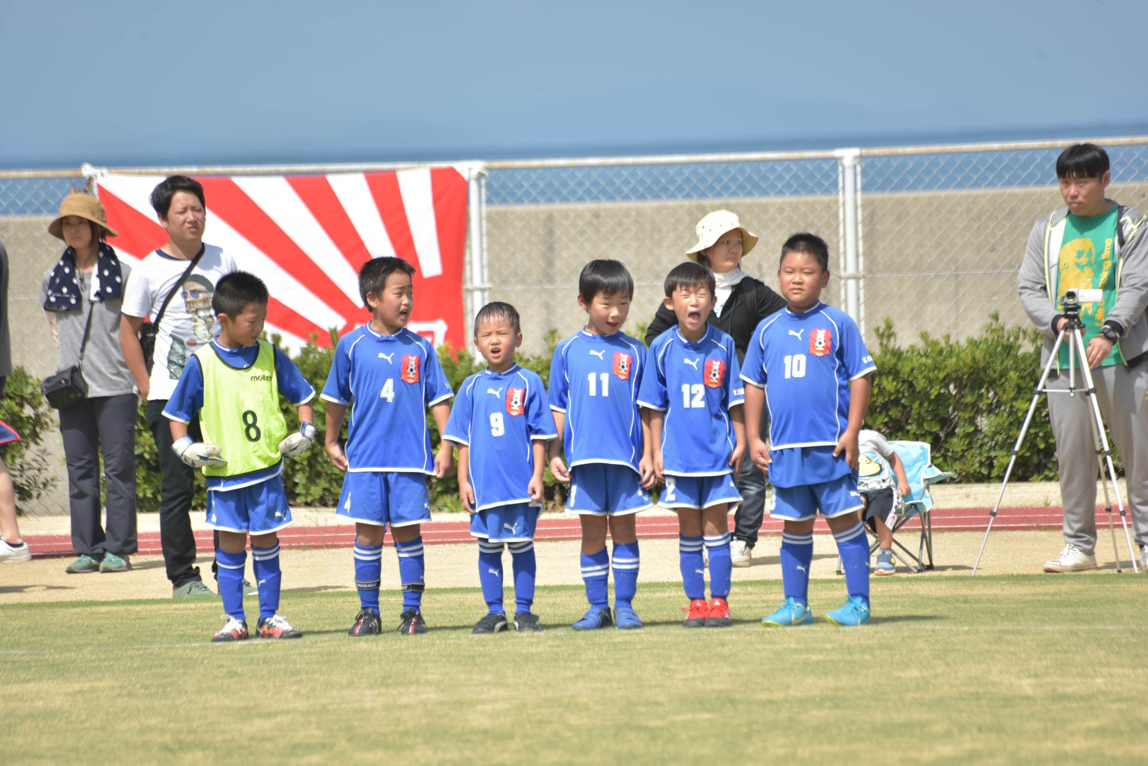 mini_soccer (596)