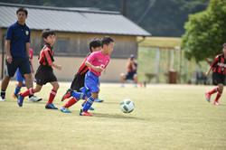 mini_soccer (180)