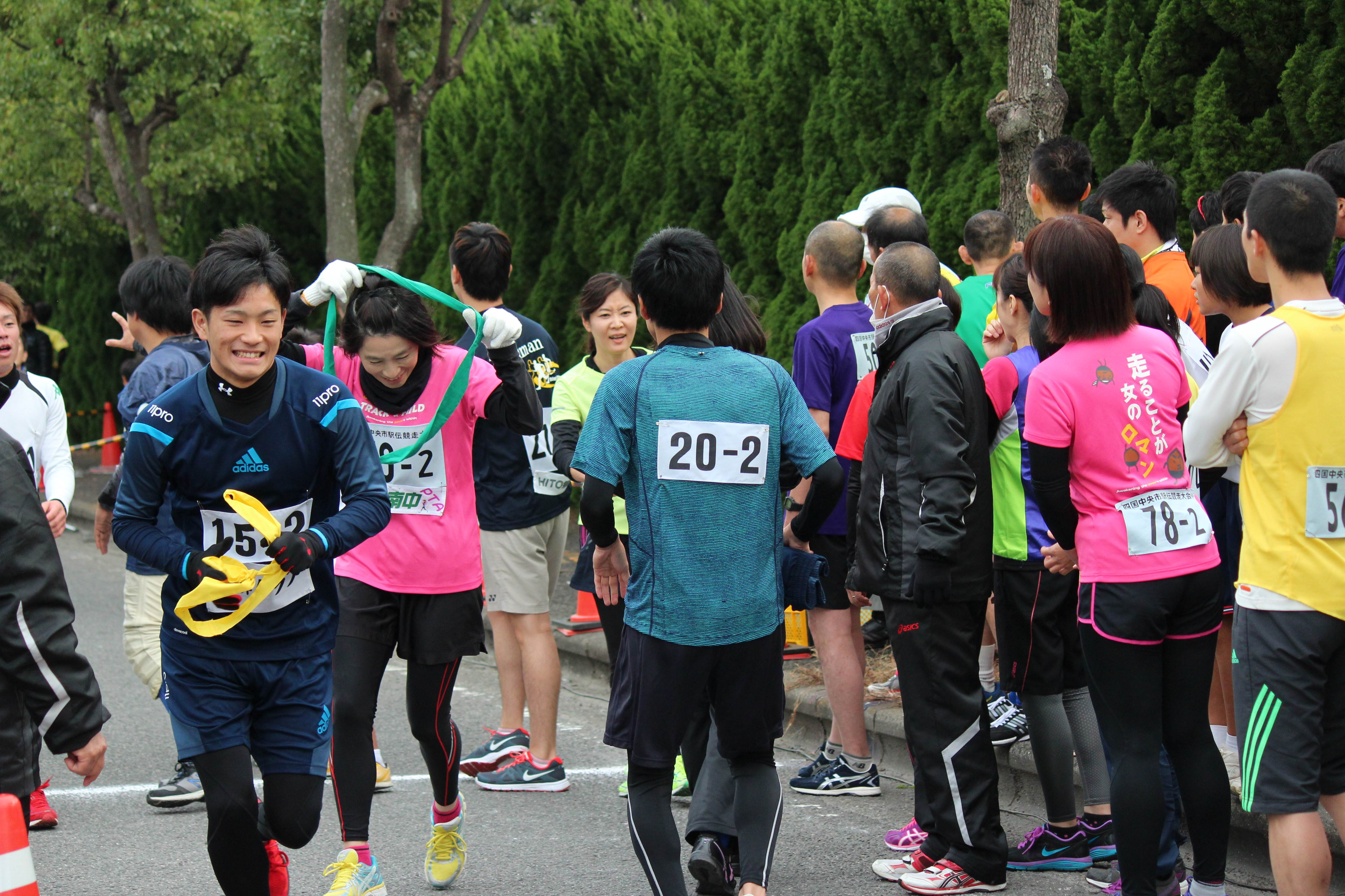 駅伝2015 (12)
