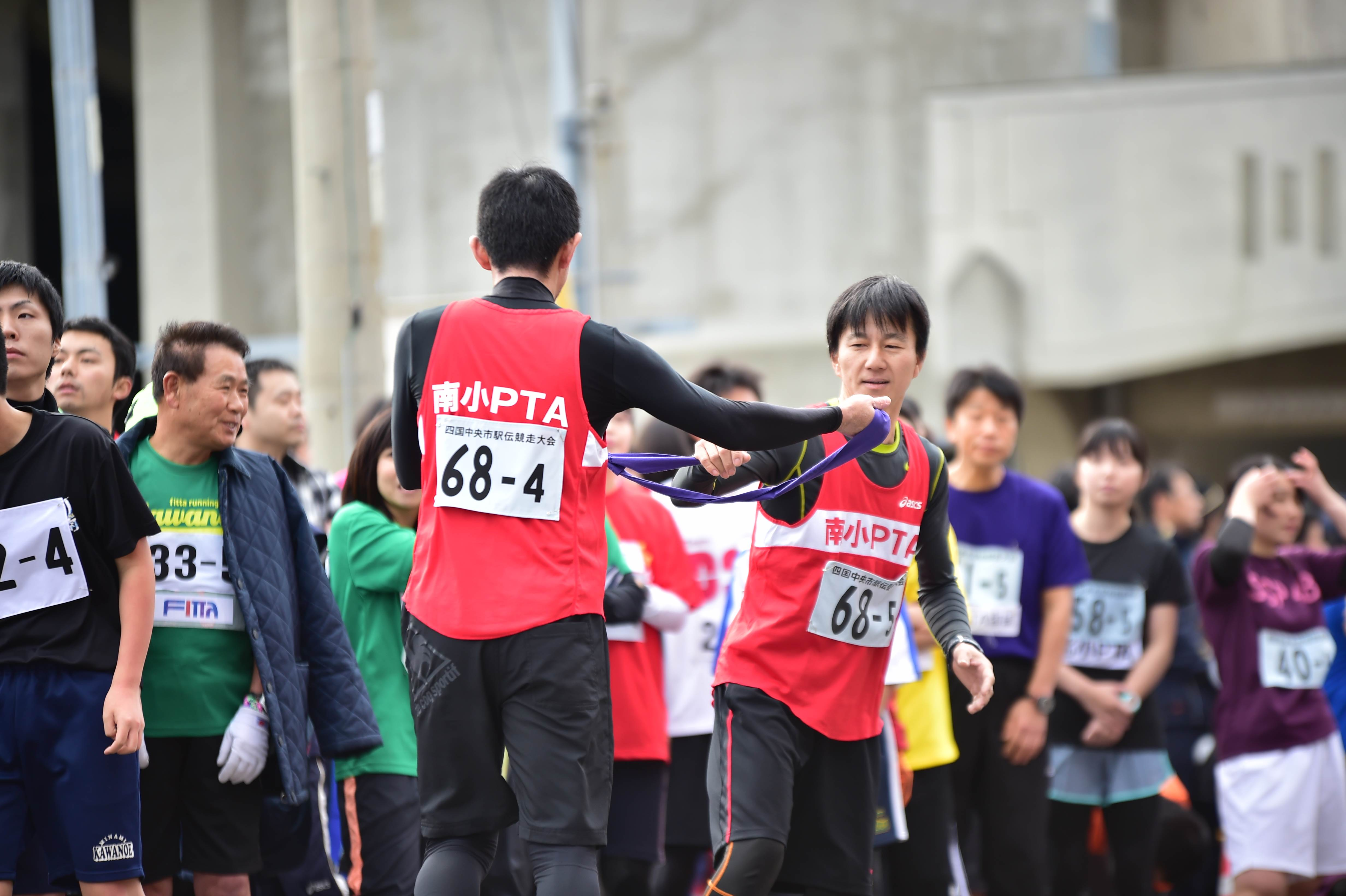駅伝2015 (93)
