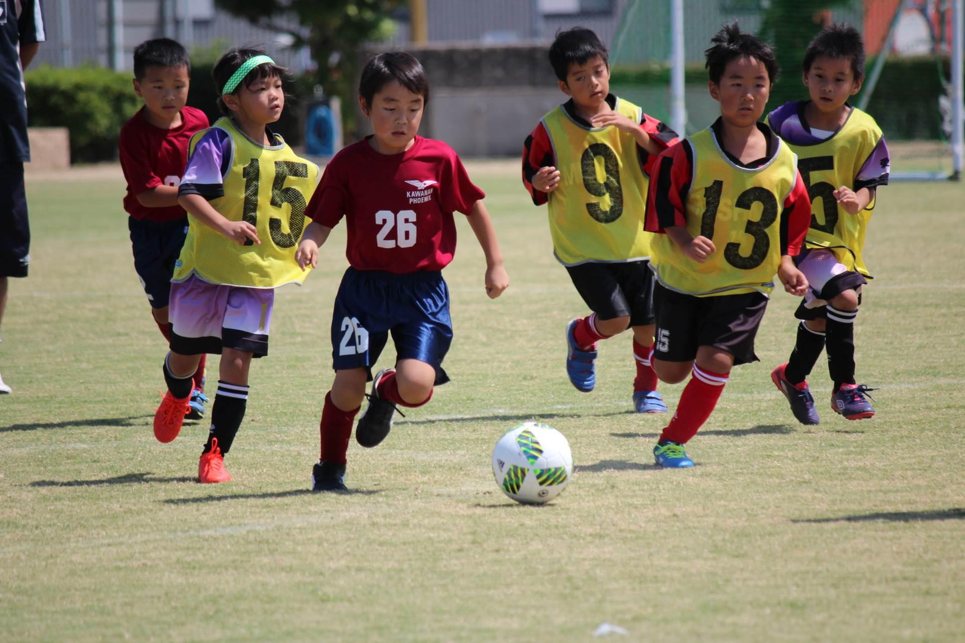 mini_soccer (121)