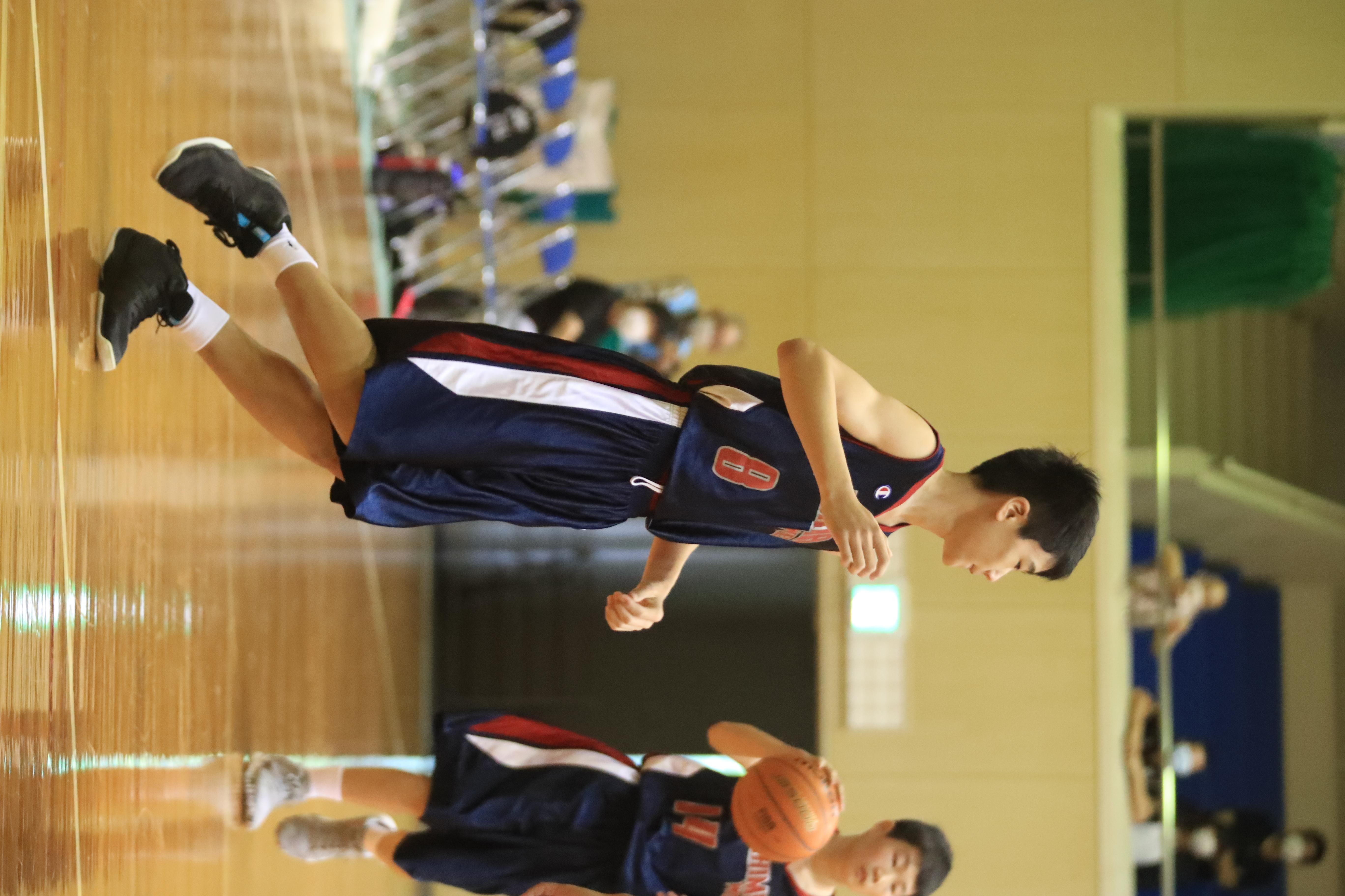 バスケット (934)