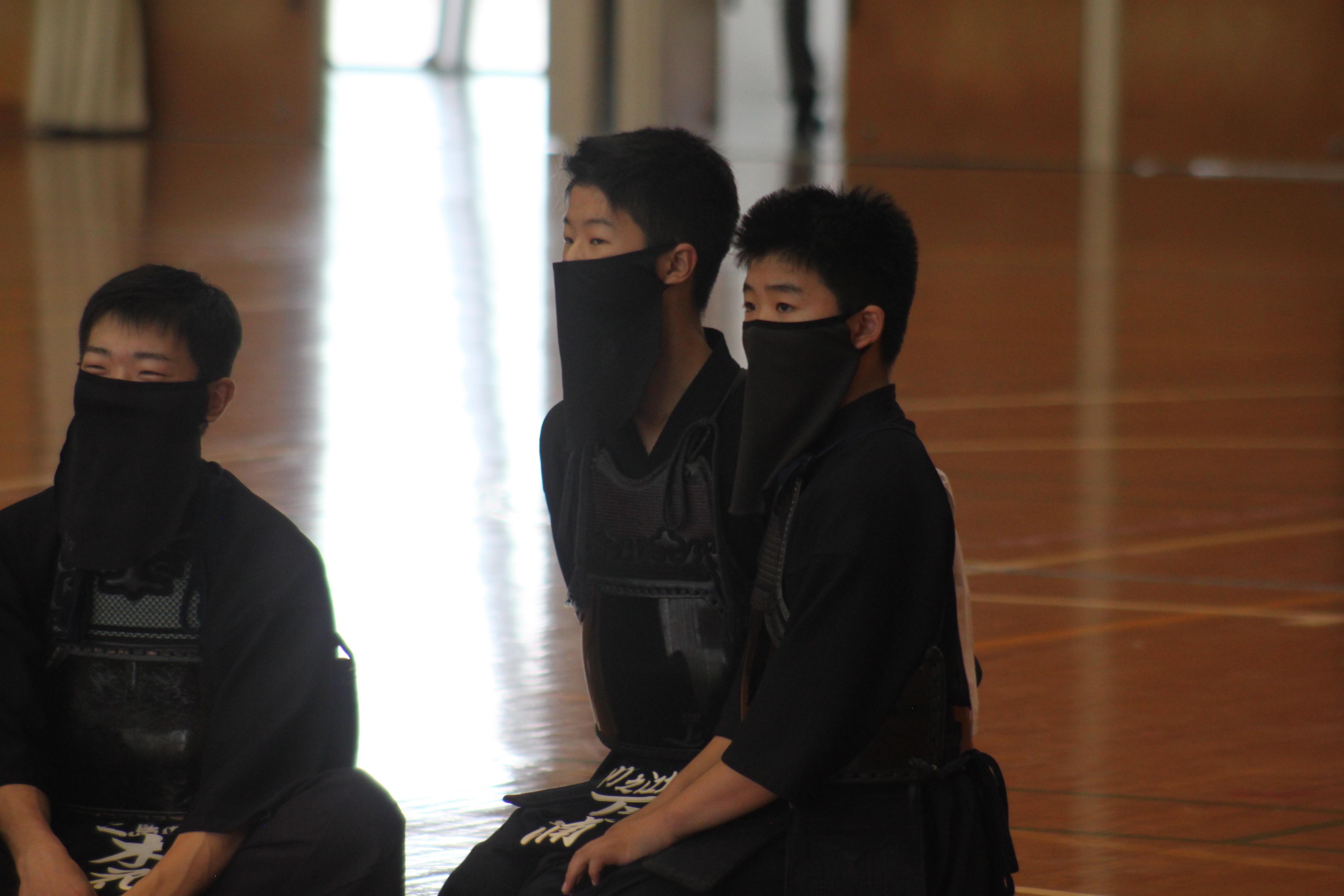 剣道 (138)