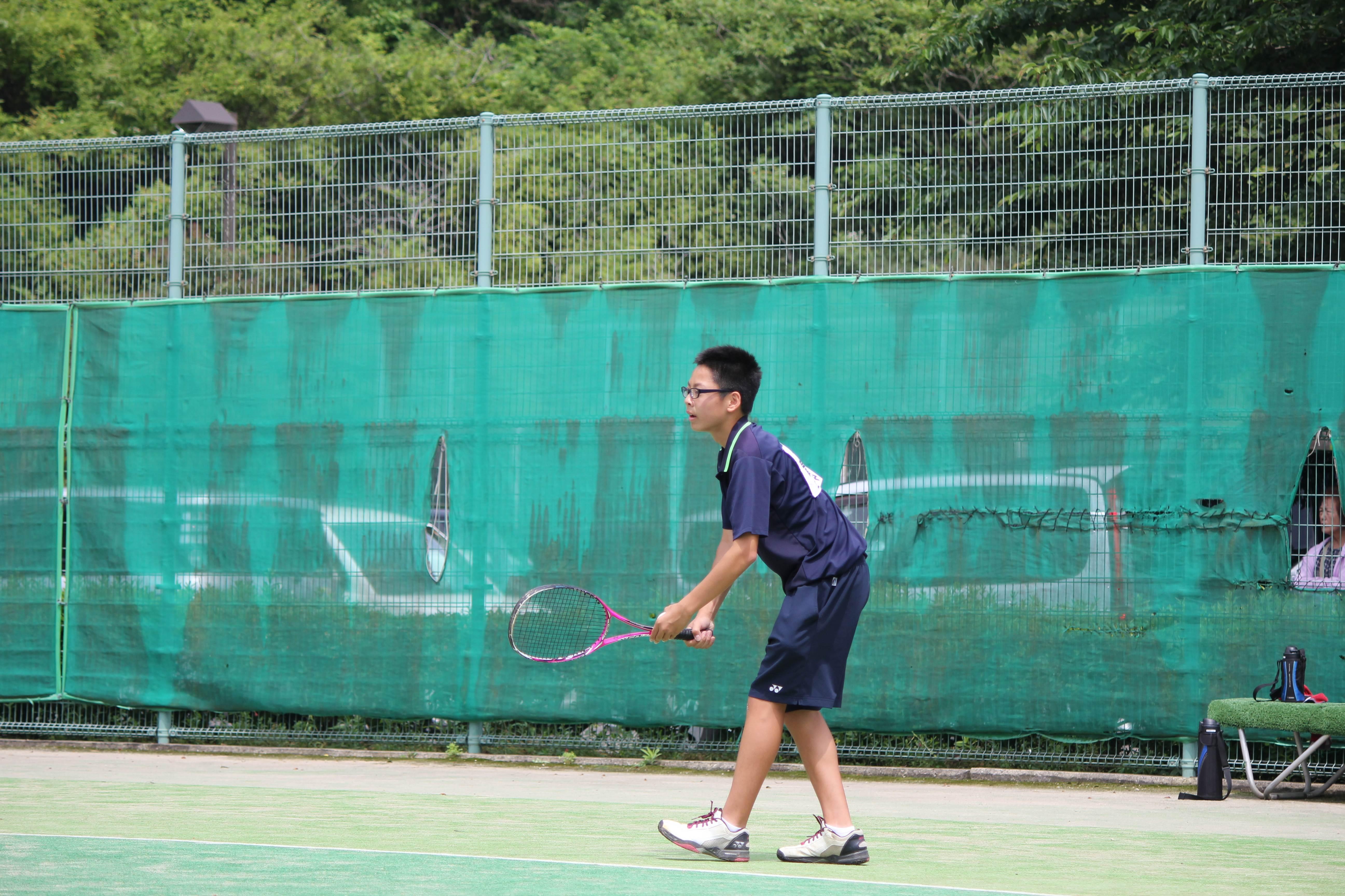ソフトテニス (56)