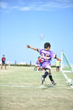 mini_soccer (222)