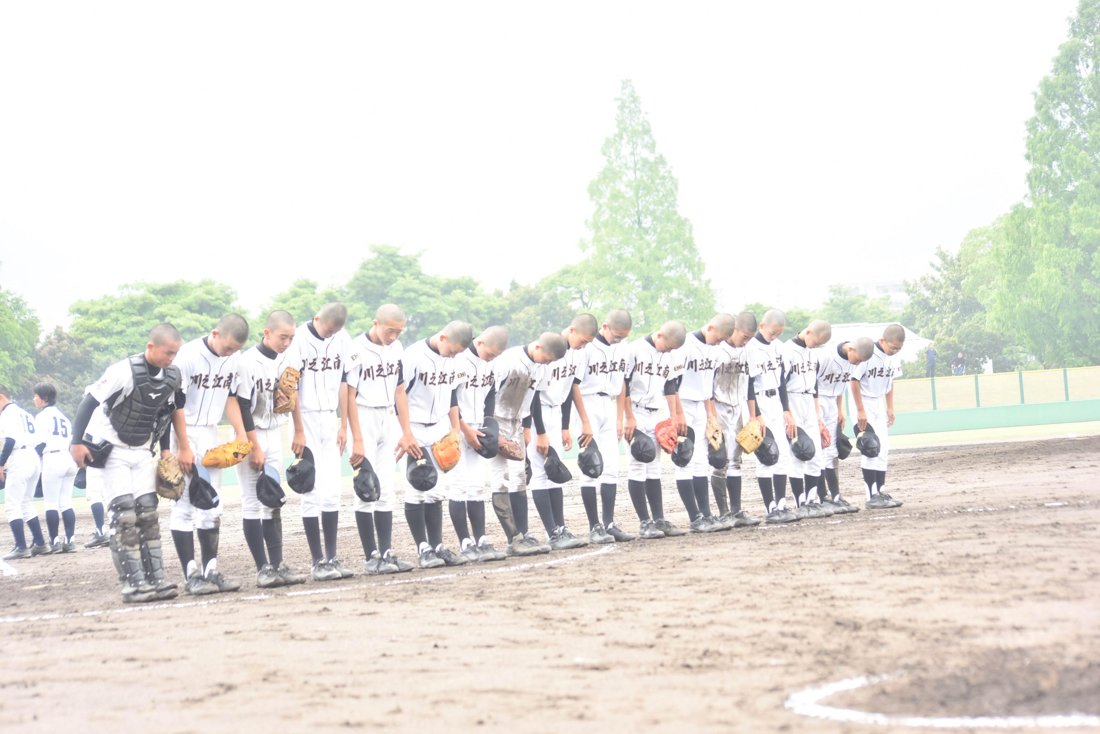 野球 (62)