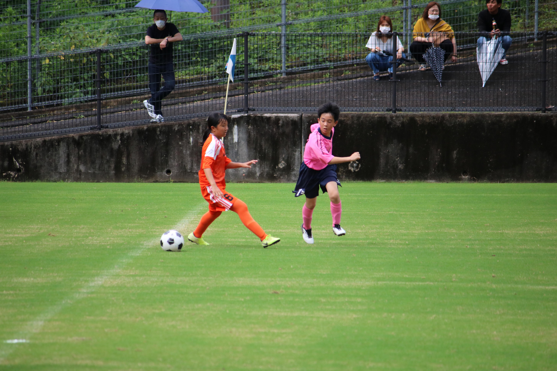 サッカー (148)