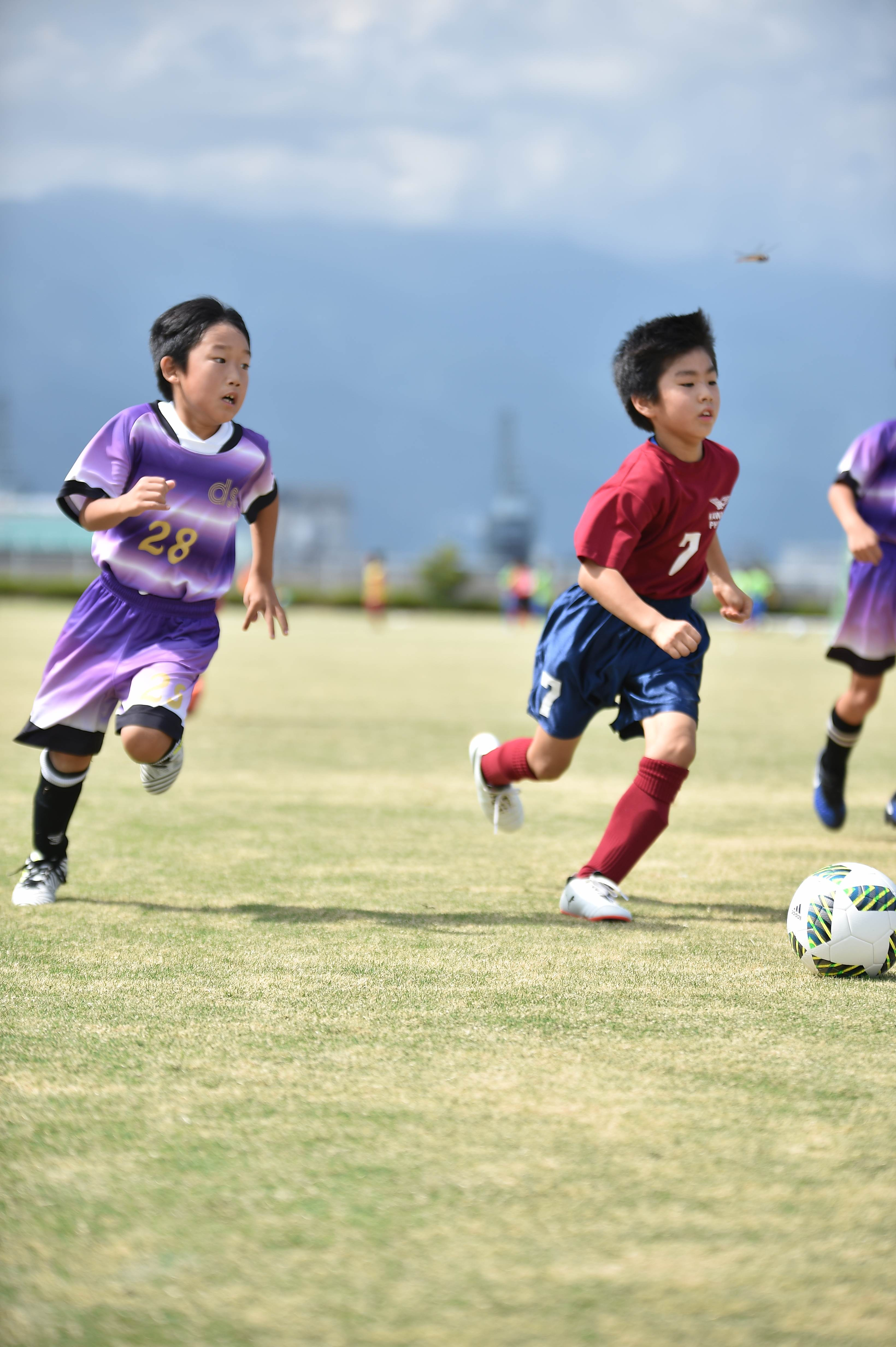 mini_soccer (254)