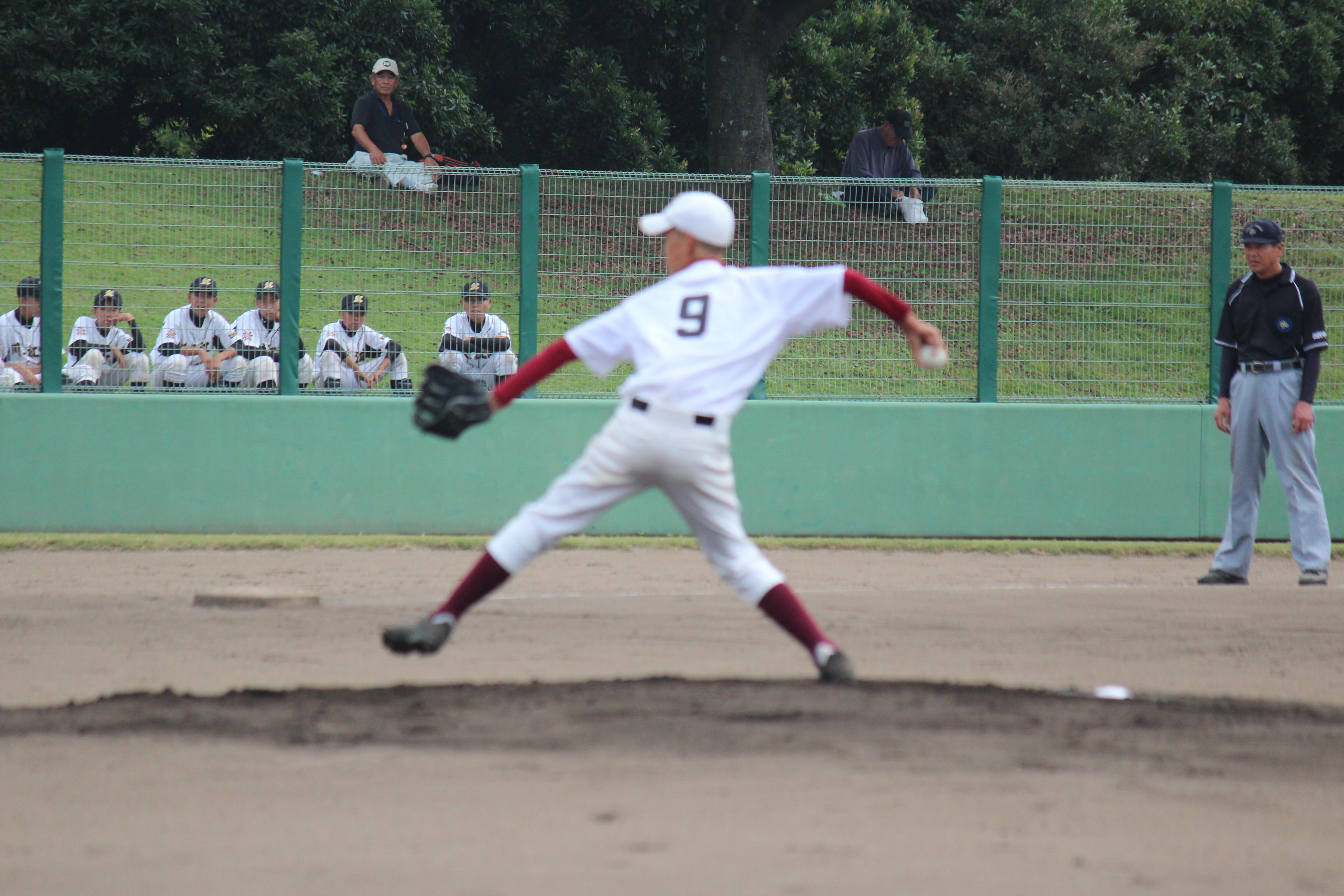 野球 (597)