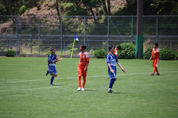 サッカー (423)