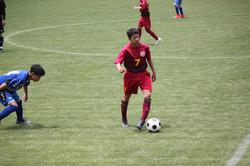 サッカー (1142)