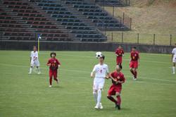 サッカー (1189)