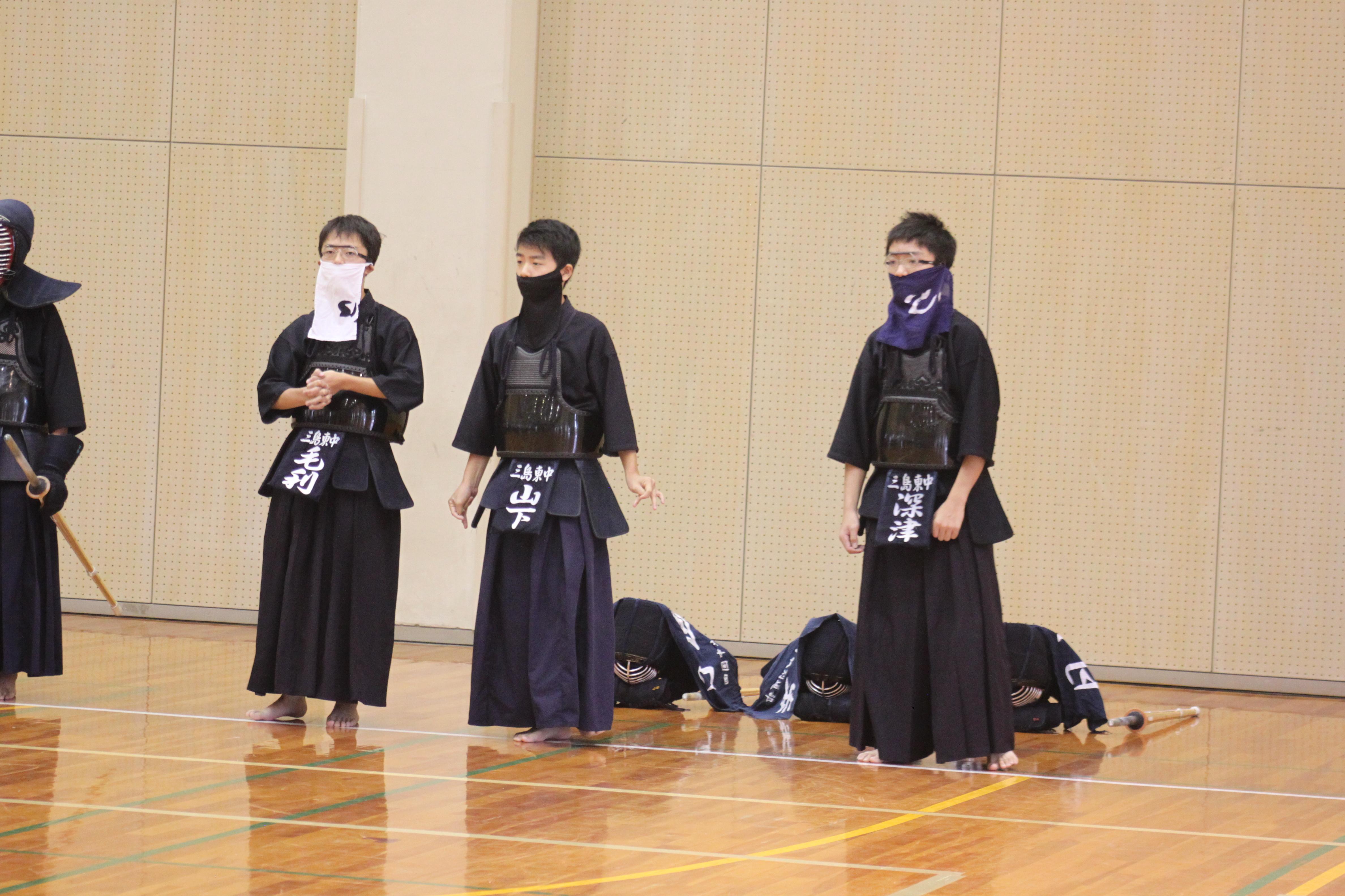 剣道 (118)