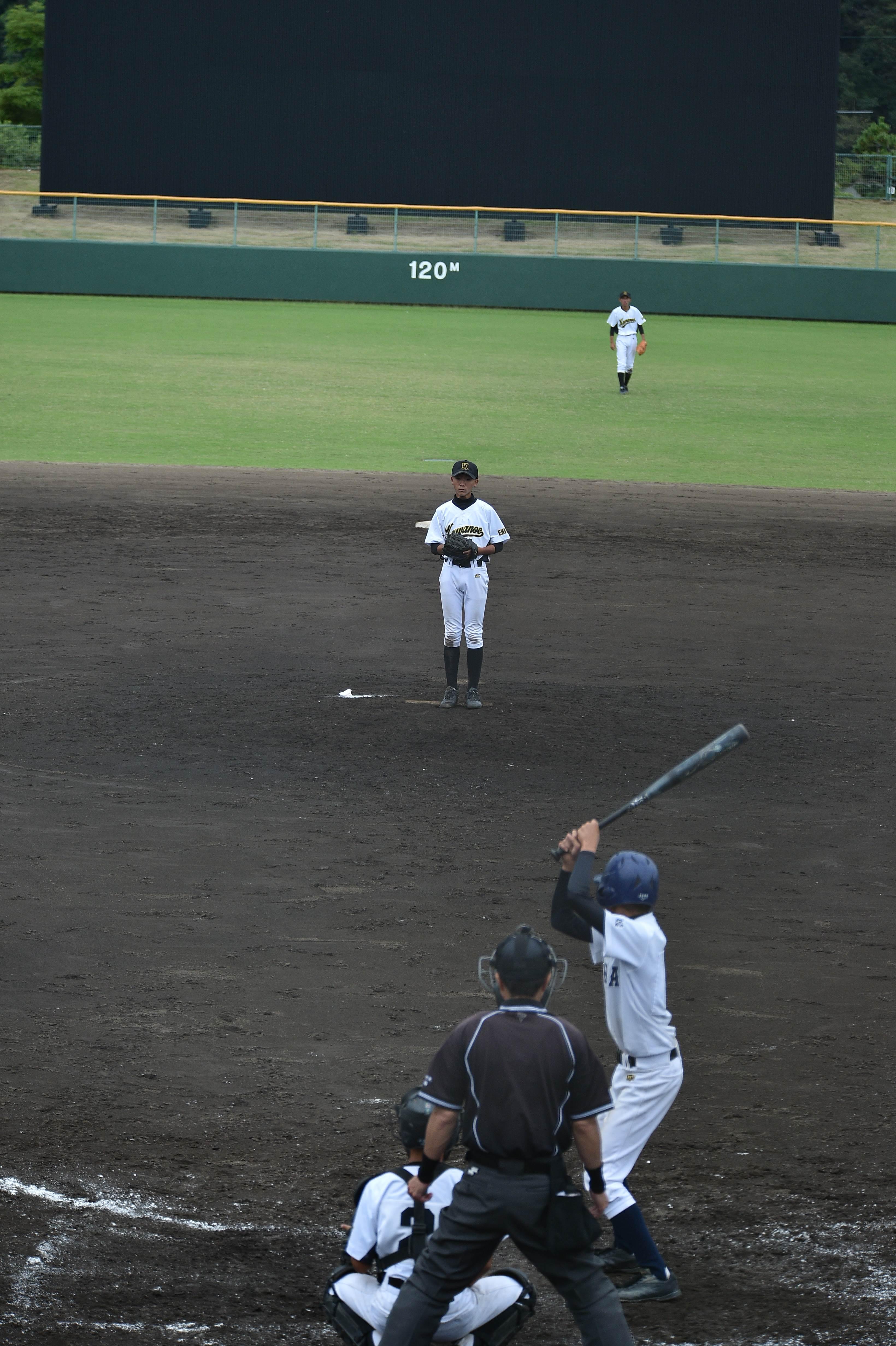 軟式野球 (419)