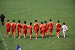 サッカー (219)