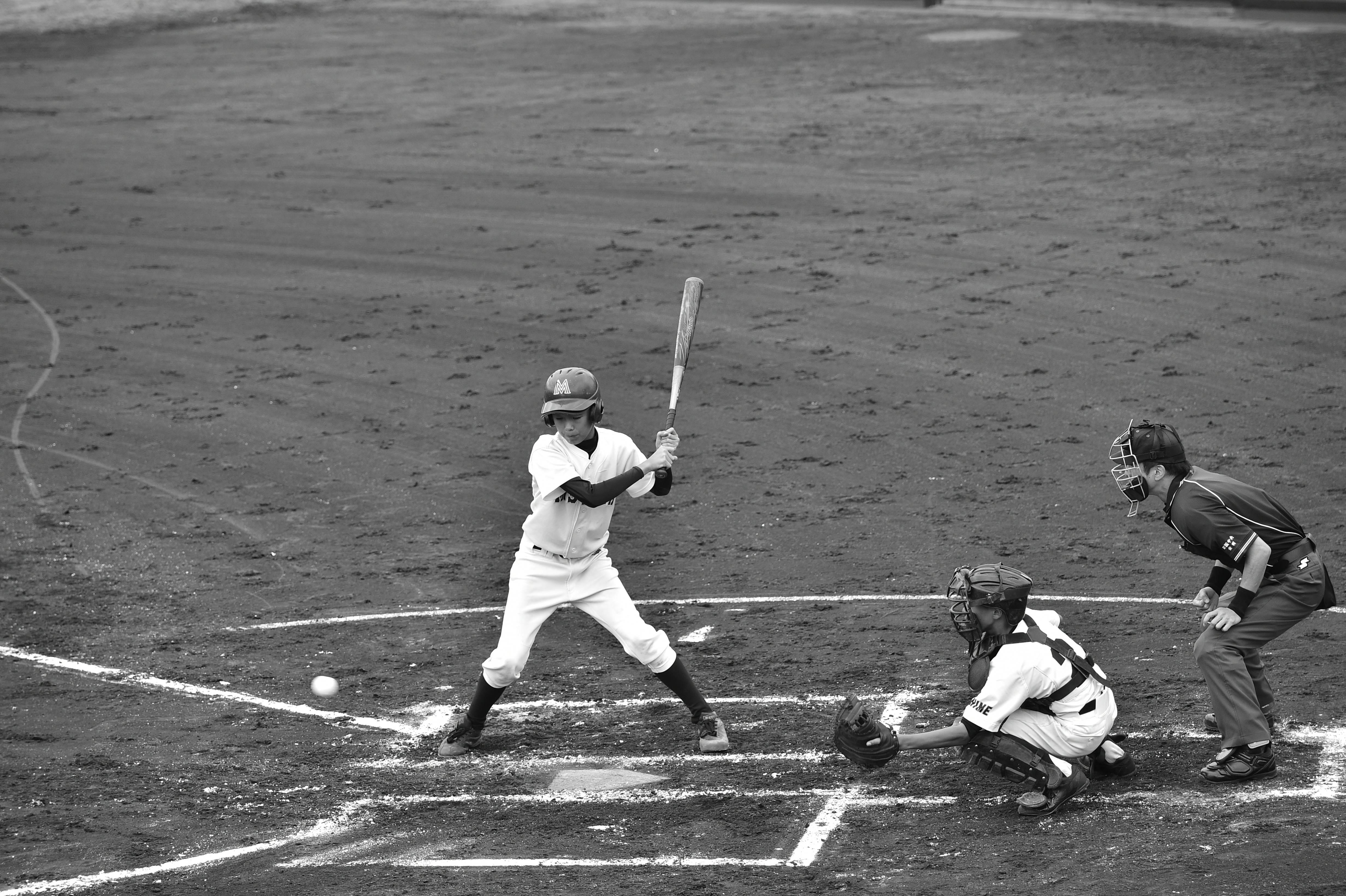 軟式野球 (246)