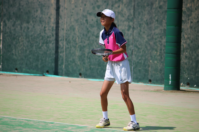 ソフトテニス(302)