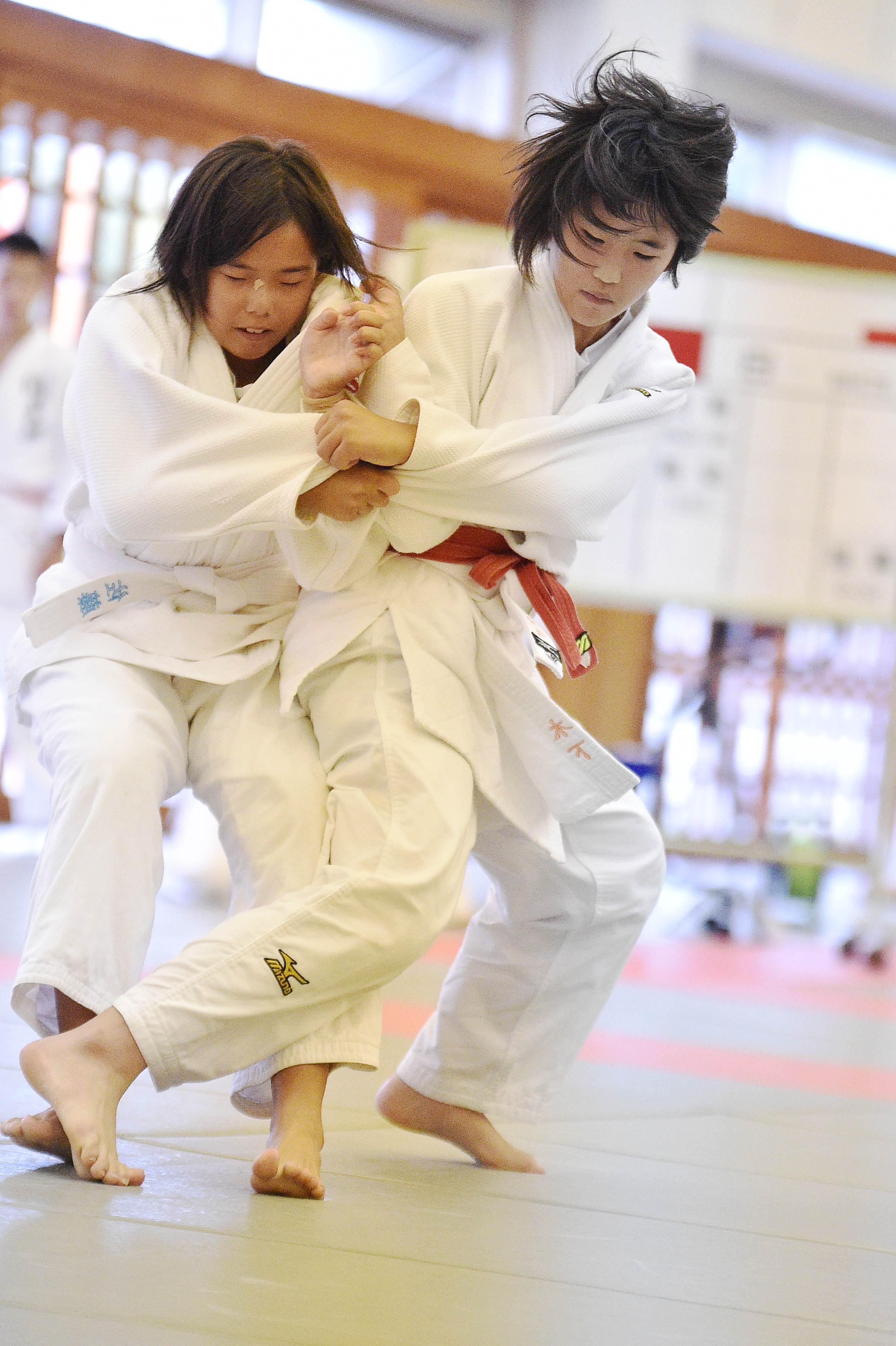Judo (45)