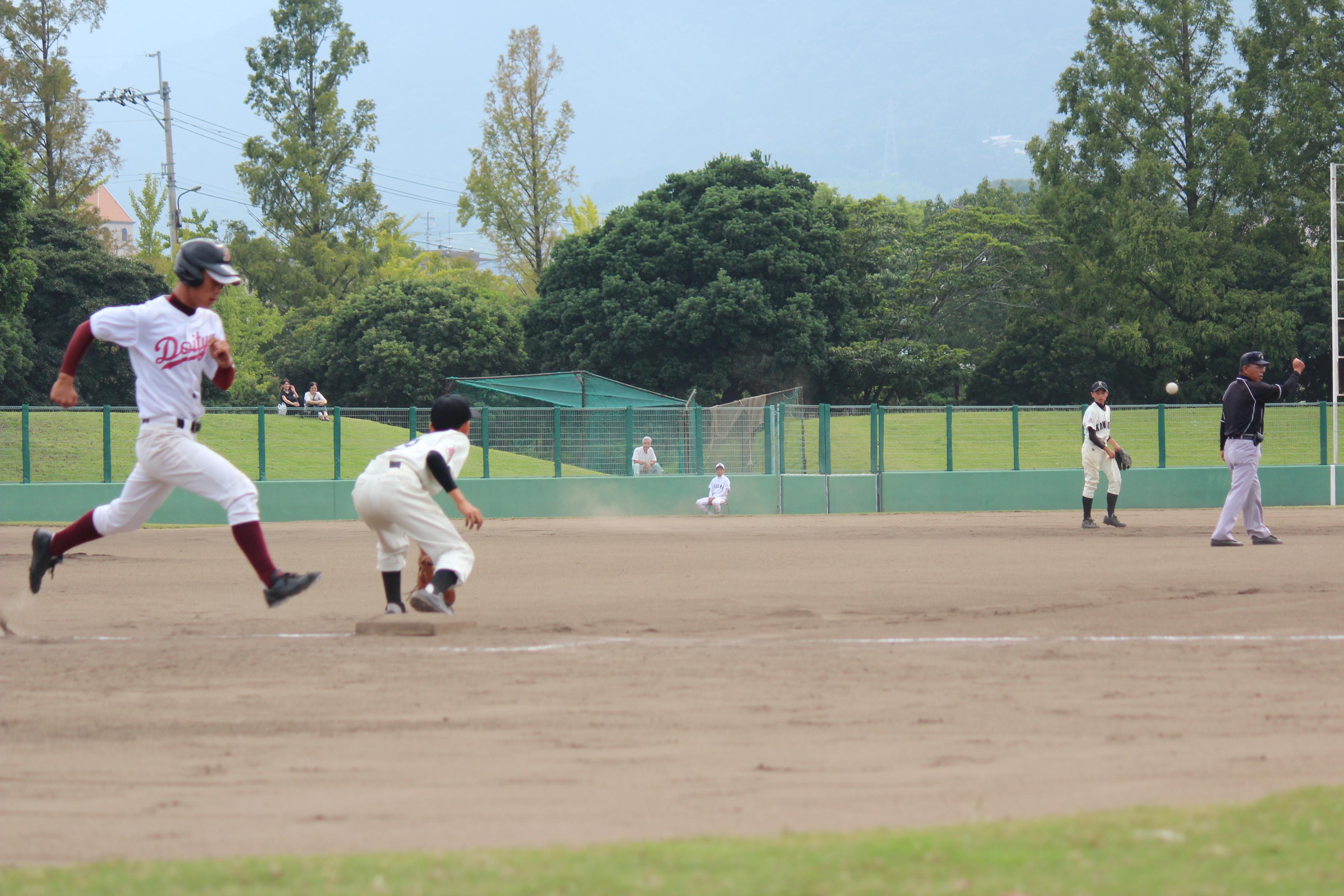 野球 (575)