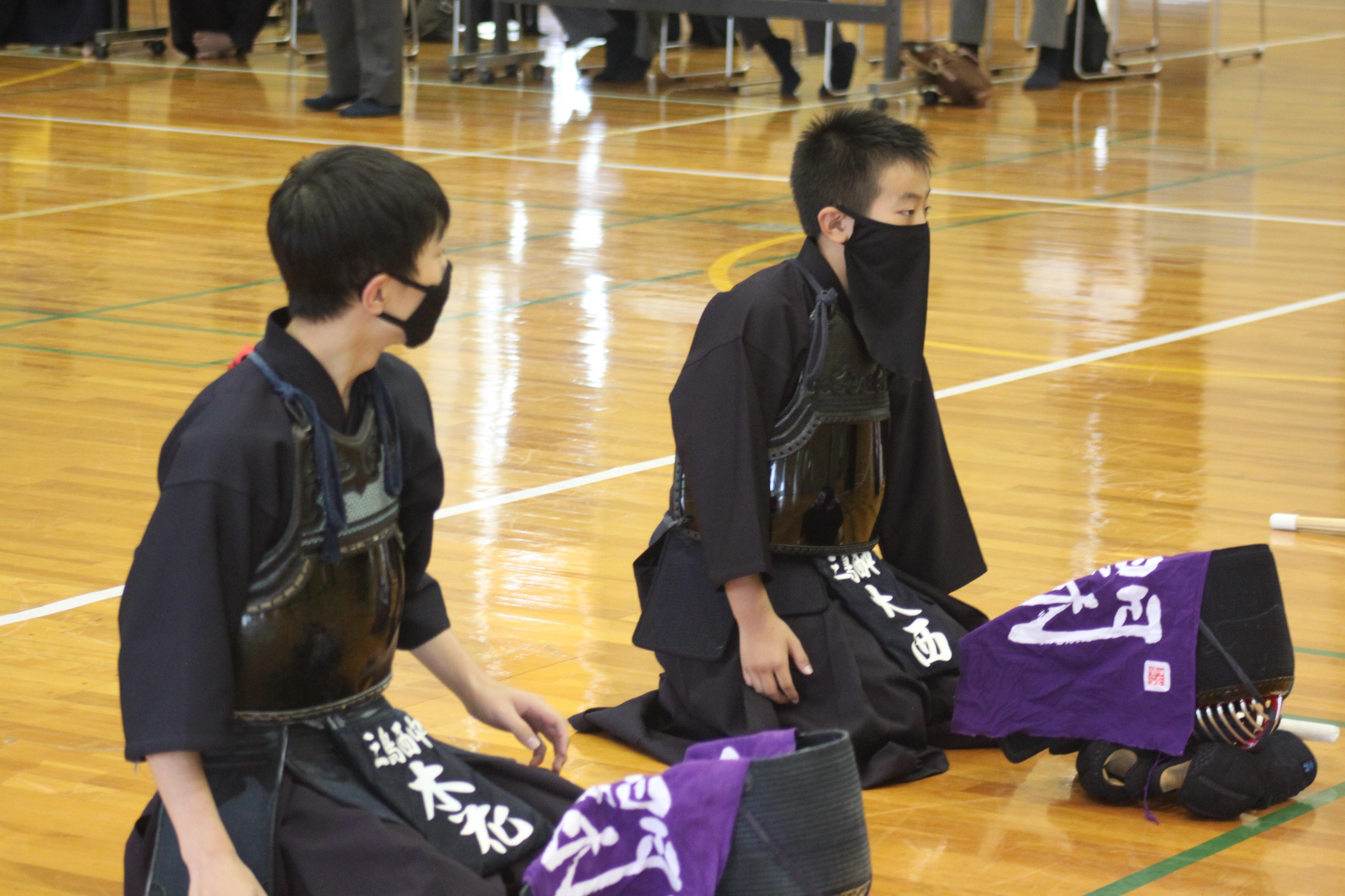 剣道 (81)