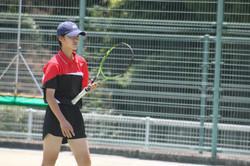 ソフトテニス (944)