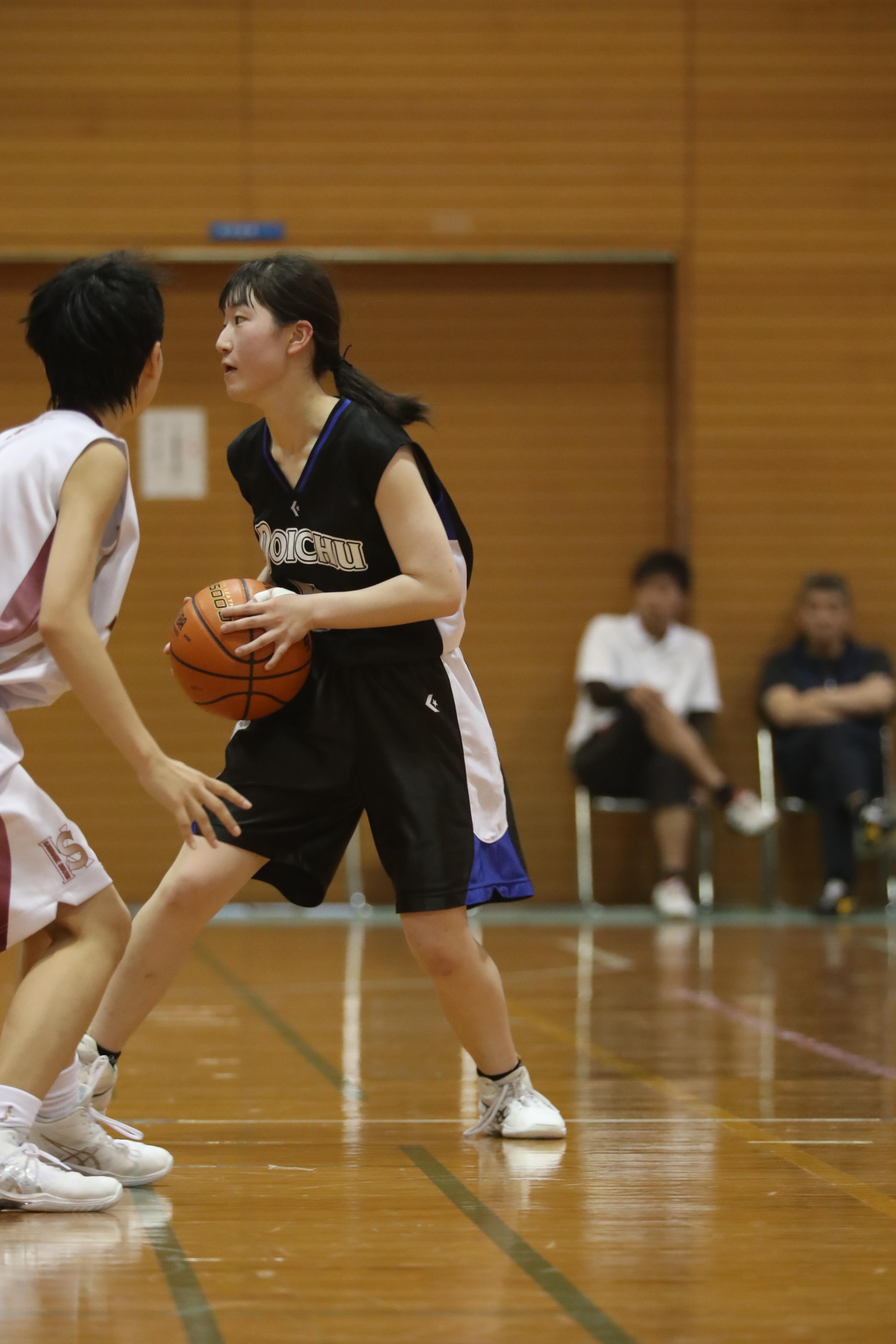 バスケット (126)
