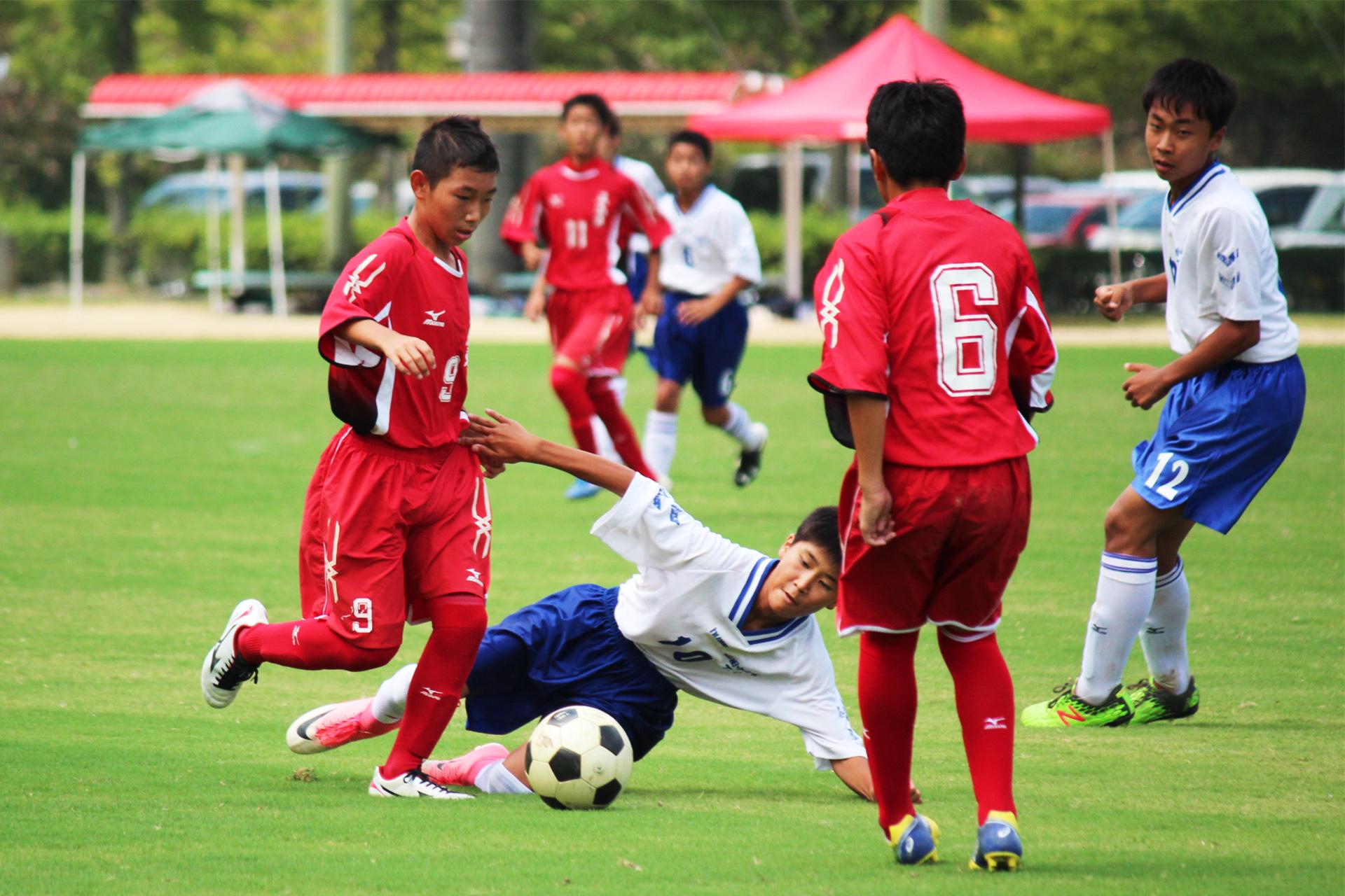 soccer (56)