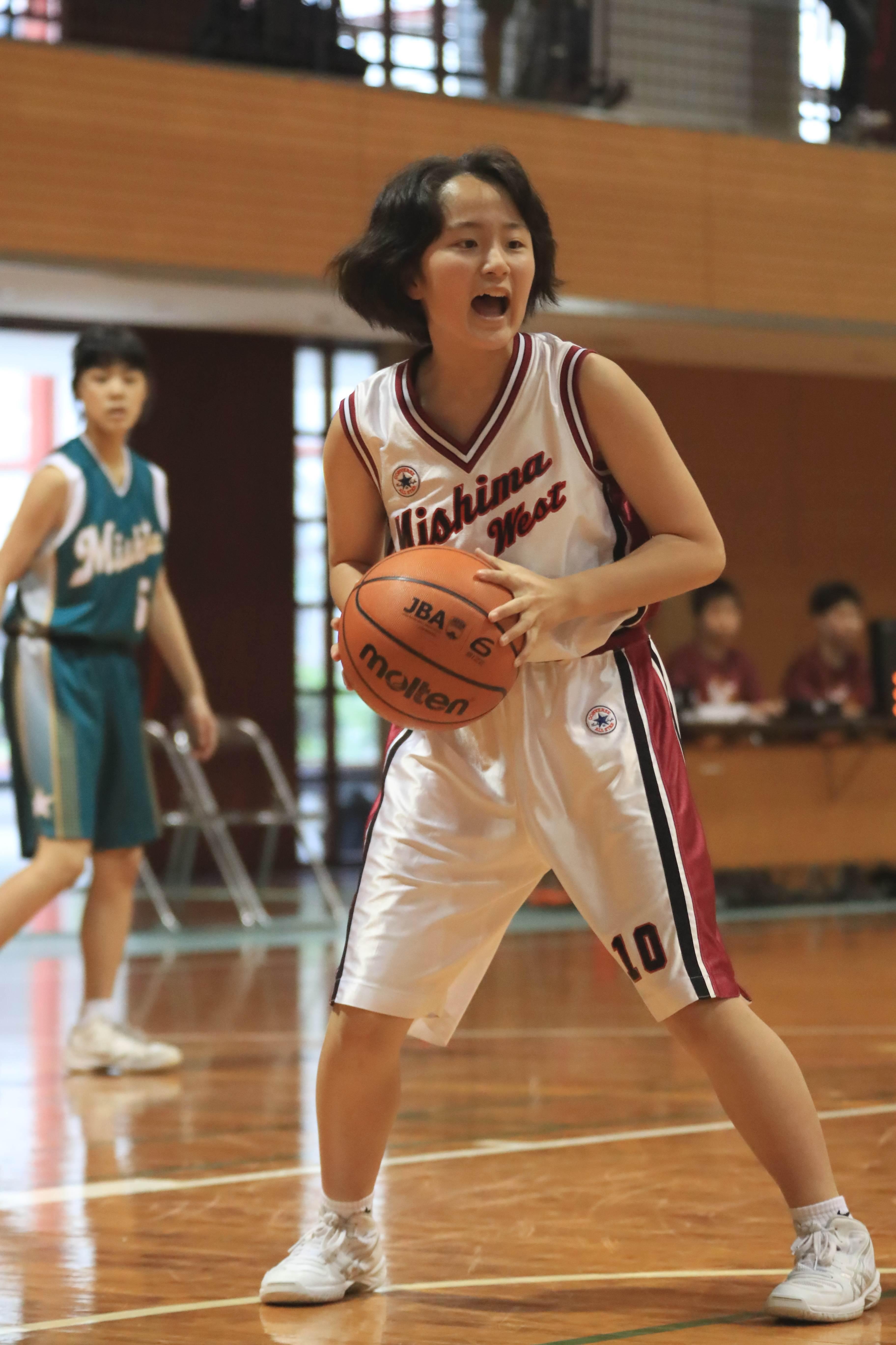 バスケットボール (77)