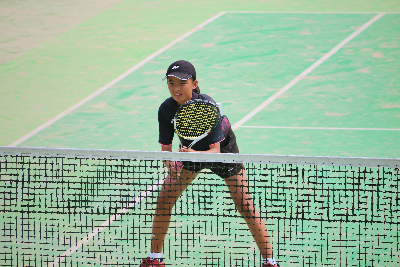 ソフトテニス(361)