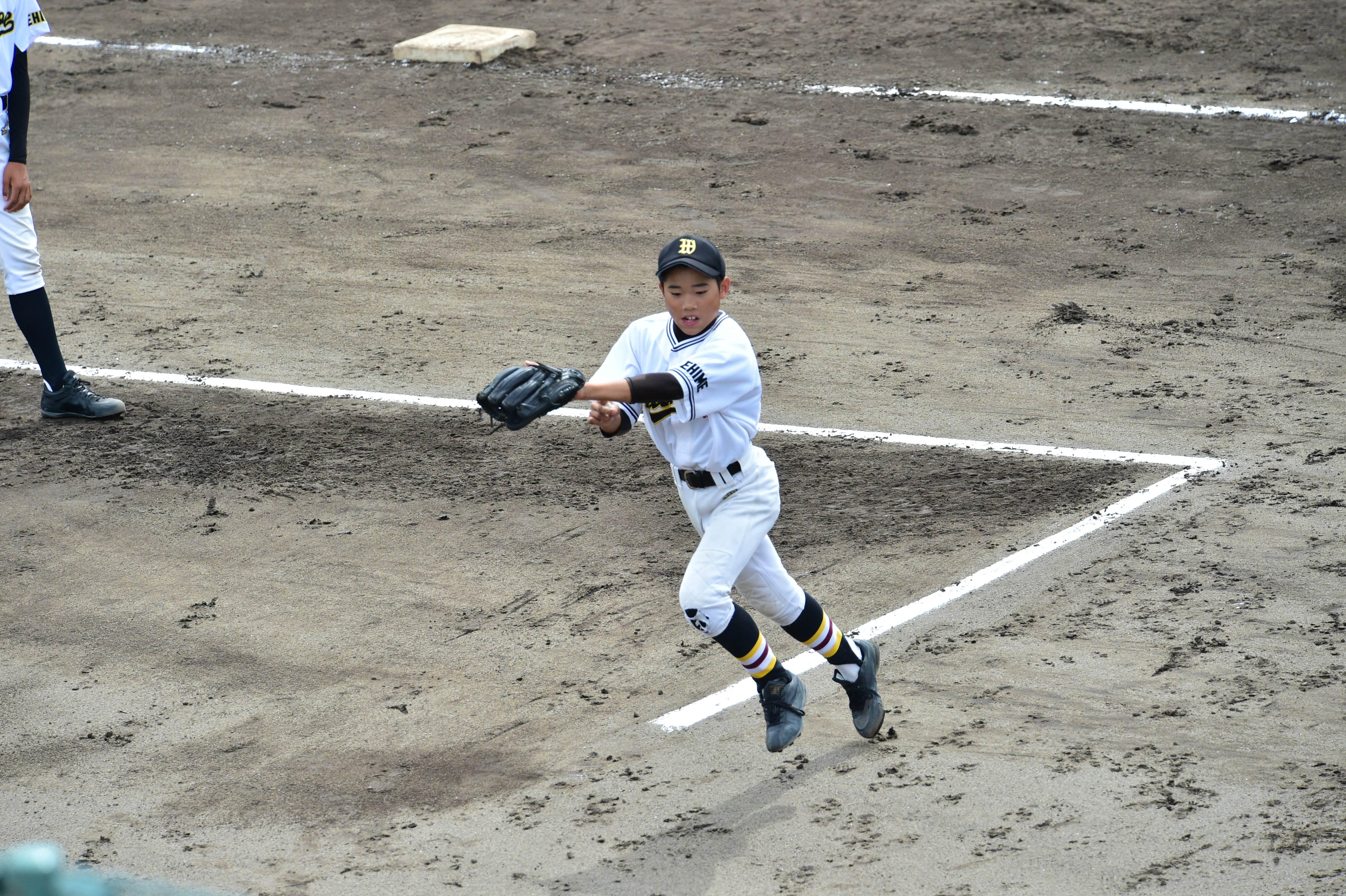 軟式野球 (178)