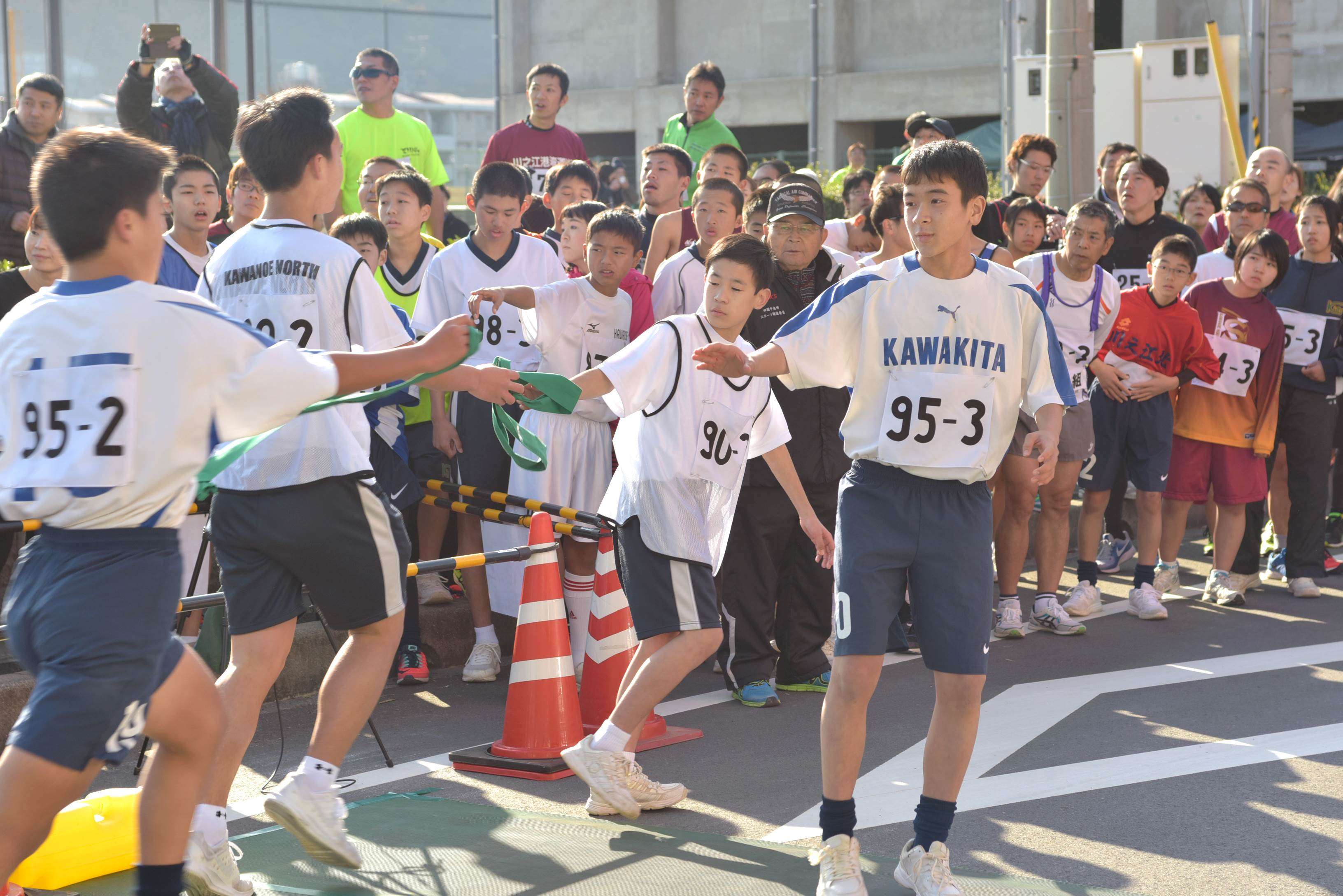 駅伝2017 (321)