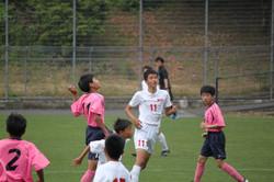 サッカー (901)