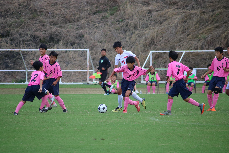 サッカー (410)