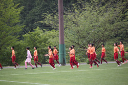 サッカー (842)