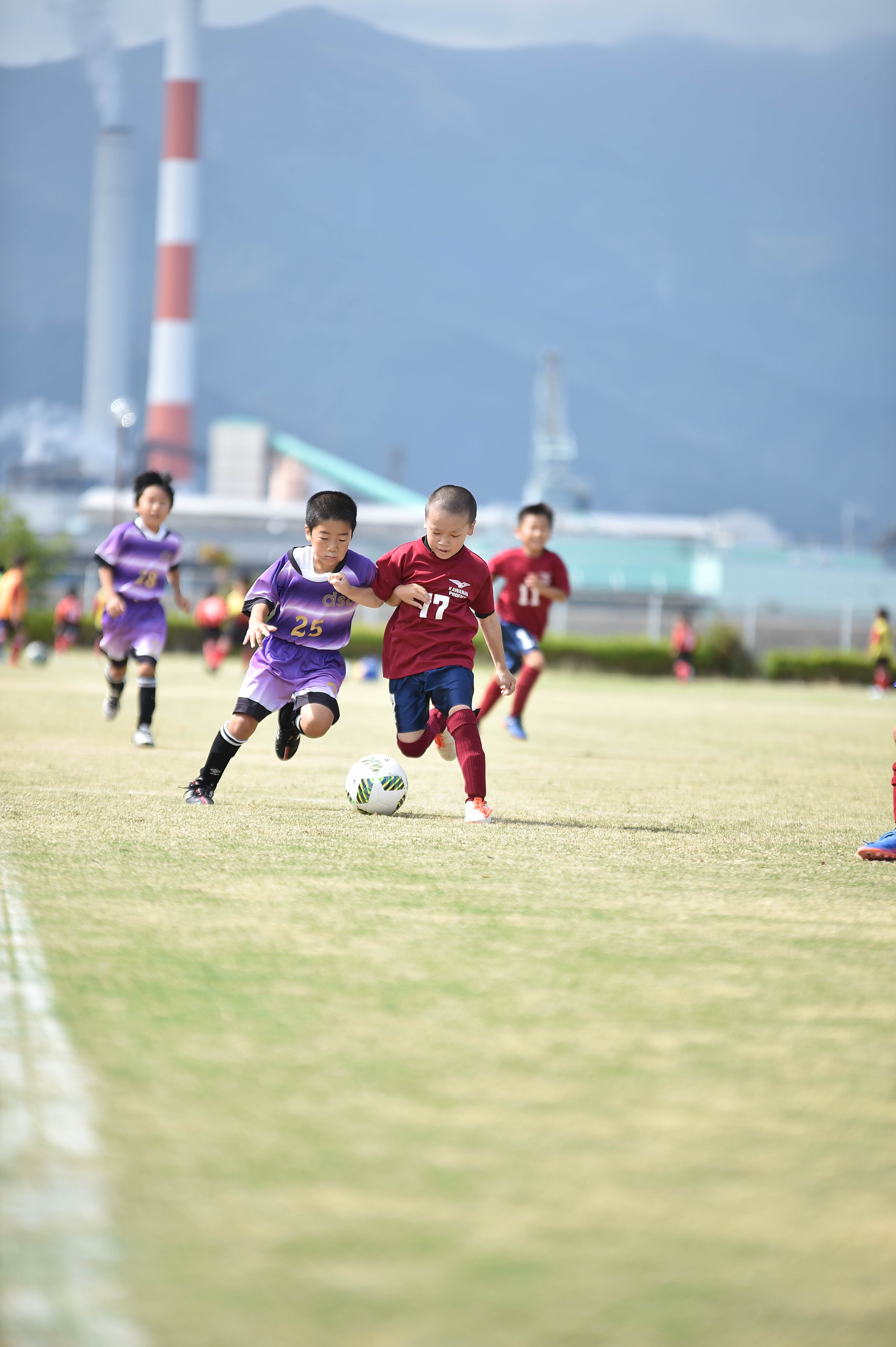 mini_soccer (238)