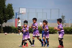 mini_soccer (116)