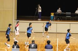 バレーボール (698)