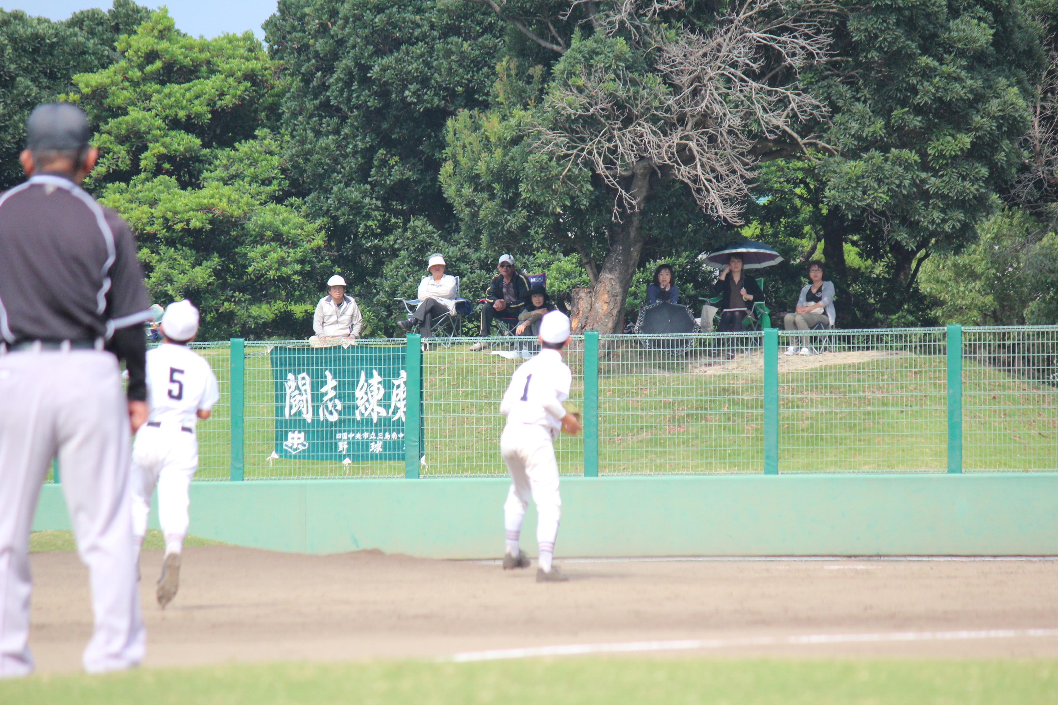 野球 (466)