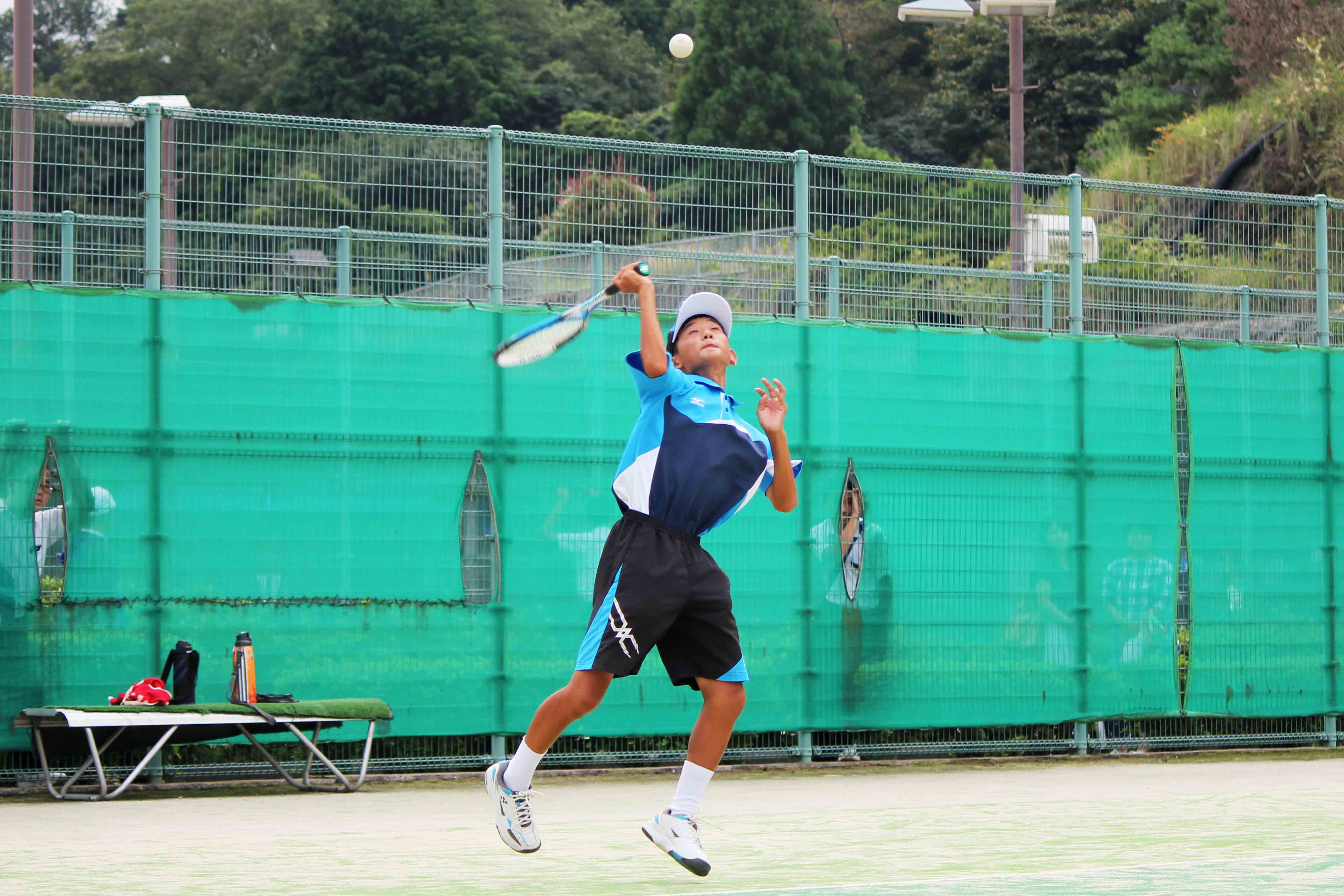 Tennis (33)
