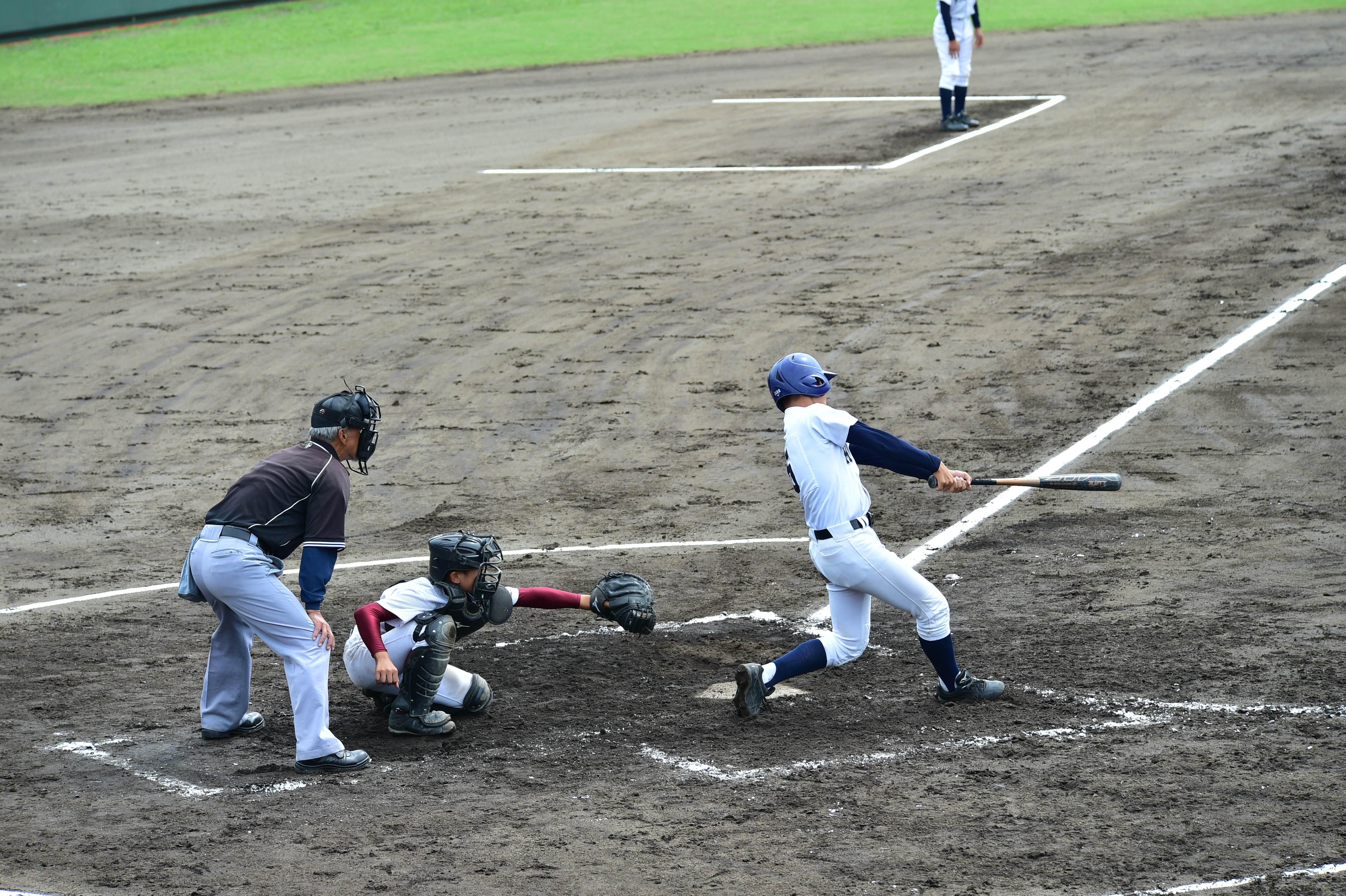 軟式野球 (134)