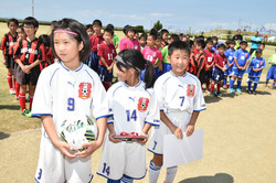 mini_soccer (39)